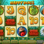 happy-bugs-online-slot