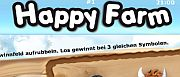 happy-farm-1