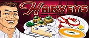 harveys-1