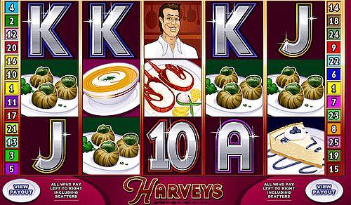 harveys-vorschau