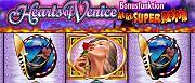 hearts-of-venice-1