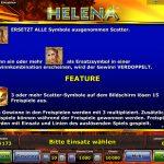 helena-bonus