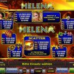 helena-gewinne