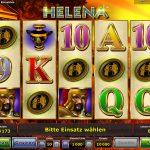 helena-novoline-slot