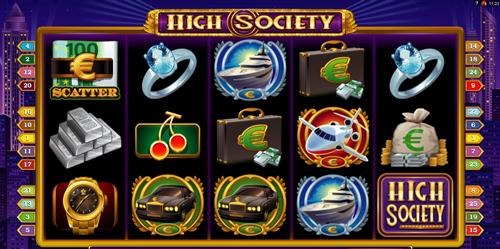 online casino merkur dragon island