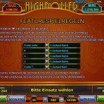 highroller-jackpot-bonus