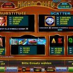 highroller-jackpot-gewinne
