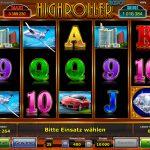 highroller-jackpot-novoline-spiel