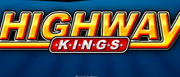 Highway Kings online Slot im William Hill online Casino