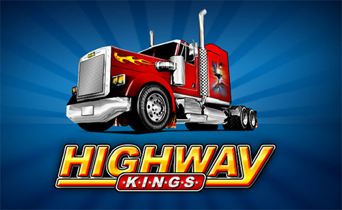 online slot highway kings im william hill casino