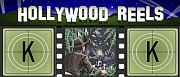 hollywood-reels-1