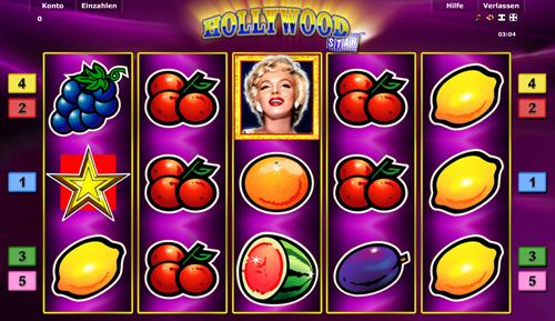 online live casino sevens spielen