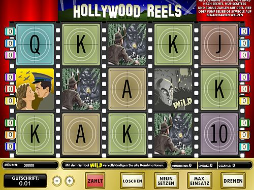 hollywoodreels-vorschau