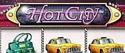 hot-city-1