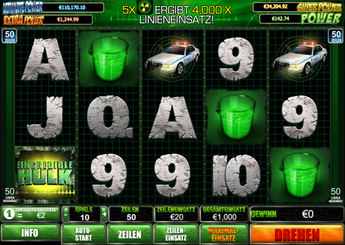hulk-50-lines online slot