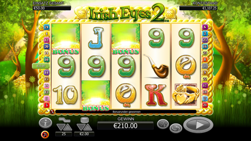 irish-eyes-2 online slot