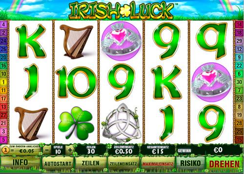 online live casino crown spielautomat