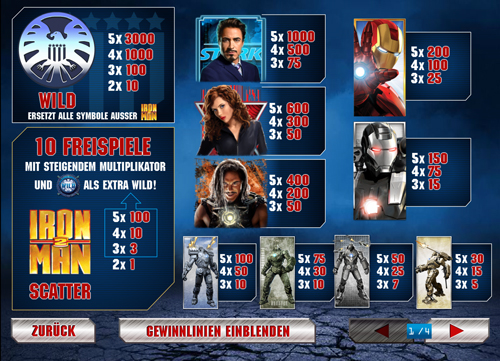 iron-man-2-50-lines online slot