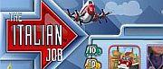 italian-job-1