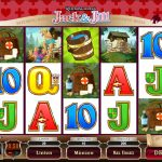 Jack And Jill Online Slot