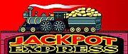 jackpot-express-1