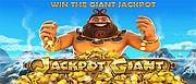 jackpot-giant-1