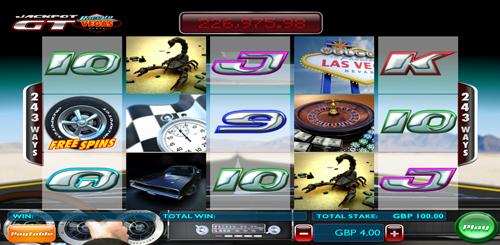 online live casino king spiel
