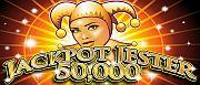 jackpot-jester-50000-1