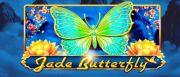 Jade Butterfly Slot Logo