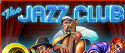 Jazz Club im William Hill Casino
