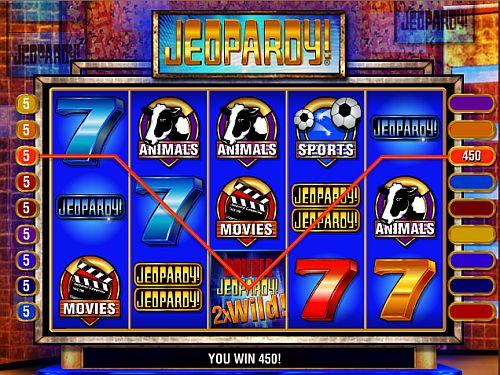 jeopardy-vorschau