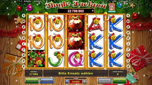jingle-jackpot novoline online slot novoline online slot