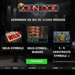john-doe-bonus