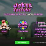 joker-fortune-bonus