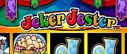 joker-jester-1