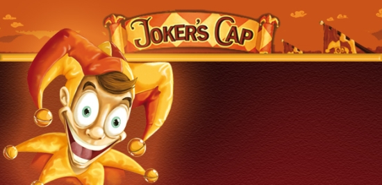 gratis casino spiele jokers cap