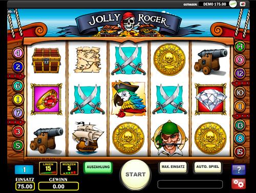 online merkur casino dragon island