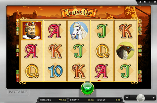 casino merkur online jokers online
