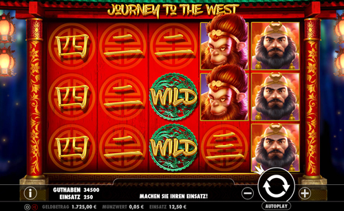 journey-to-the-west-online-slot