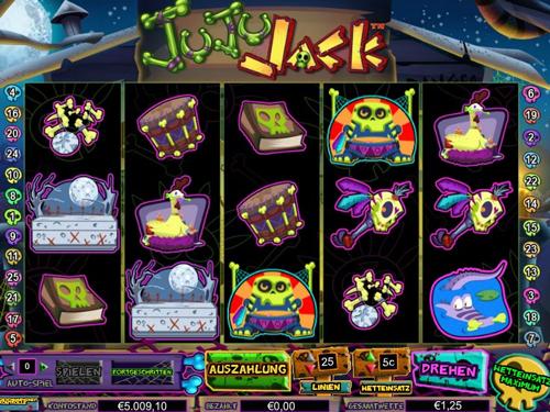 Online craps gambling