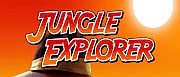 jungle-explorer-1