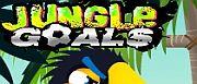 jungle-goals-1