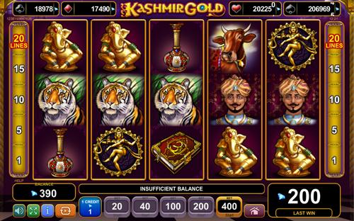 kashmir-gold online slot