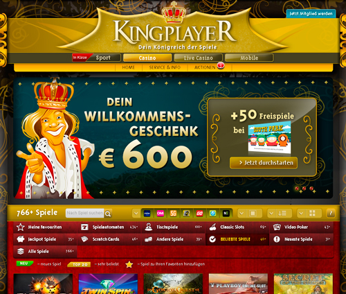 kingplayer-casino