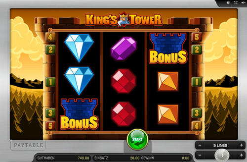 kings-tower-online-slot