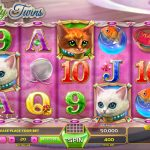 kitty-twins-online-slot