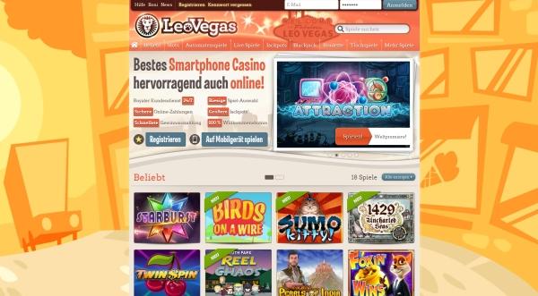 online casino gründen casino spiele gratis