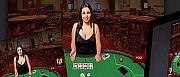 live-texas-holdem-poker-1