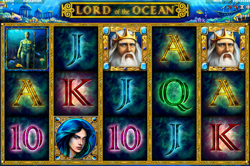 novoline slot lord of the ocean im stargames casino spielen
