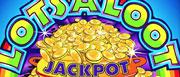 lots-a-loot-jackpot-1